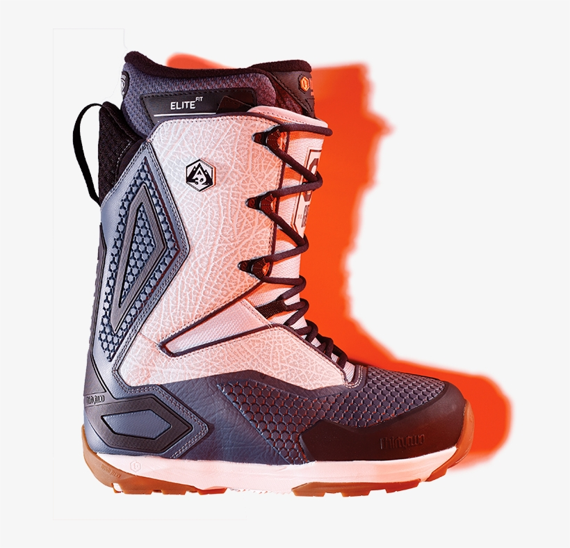 Thirtytwo Boots 2019, transparent png #785699