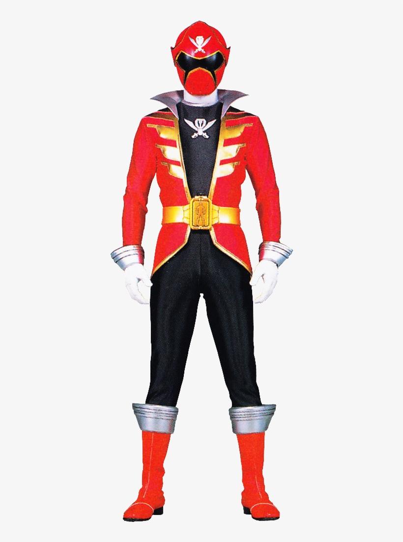 Prsm-red - Power Rangers Rpm Black Ranger, transparent png #787518