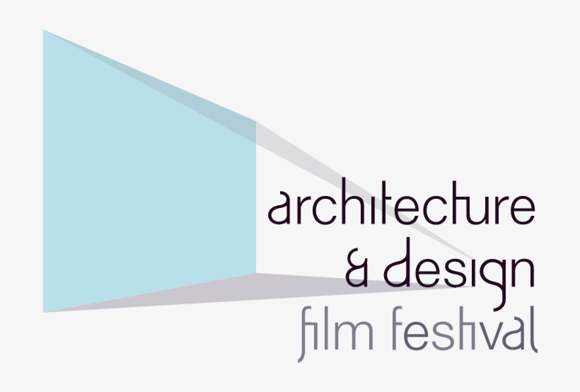 Architecture Design Film Festival Logo From Web Site - Architecture Logo Design, transparent png #788623