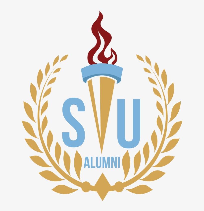 Southern University Alumni 'come Home' To Baton Rouge - Saraswati Devi International School Logo, transparent png #789181