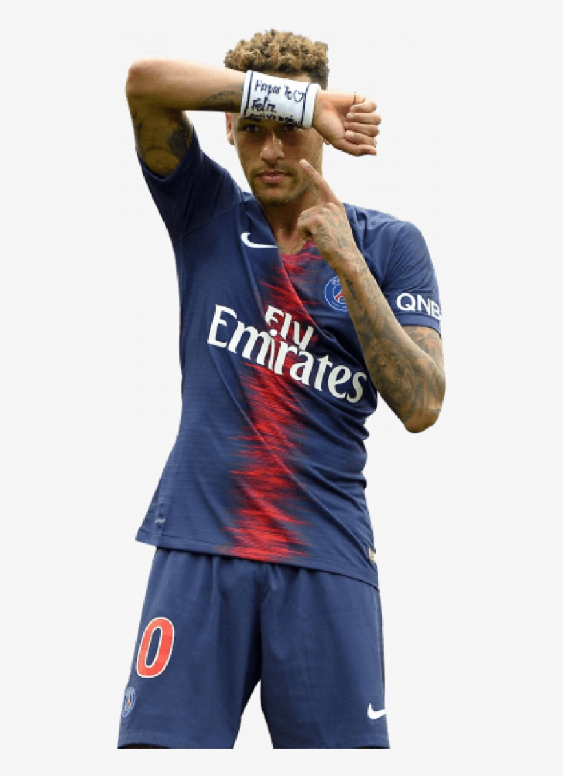 Free Png Download Neymar Png Images Background Png Arsenal Free Transparent Png Download Pngkey