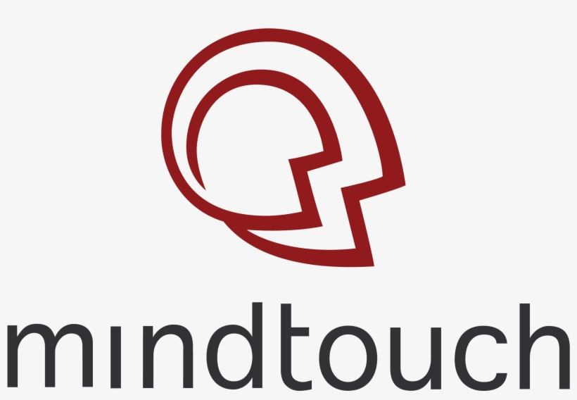 Christian Louboutin Logo Font Mindtouch Free Transparent Png