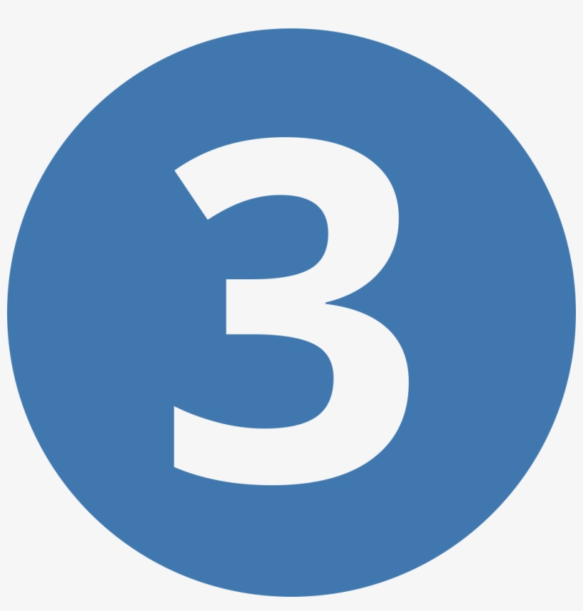 Objectives Sat5g Project Linkedin Logo Circle Free