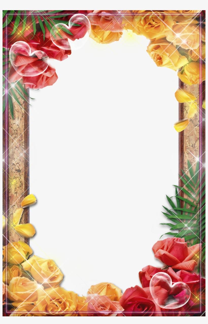Wedding Photo Frames Free Download