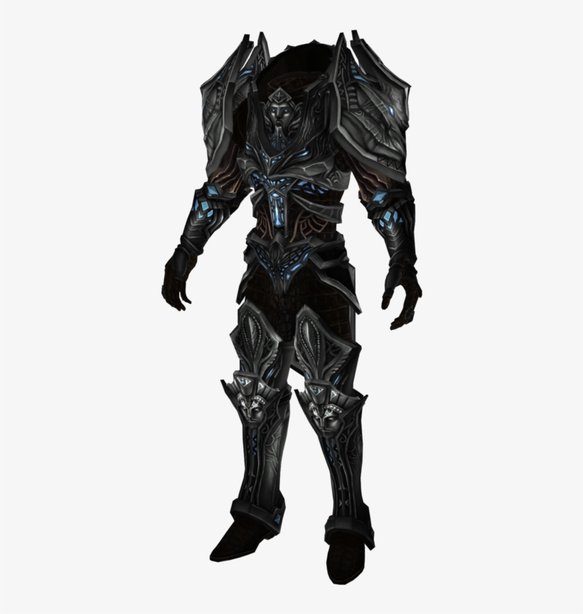 Picture Freeuse Download Xps And Mmd Tes V Mods Tera - Armor