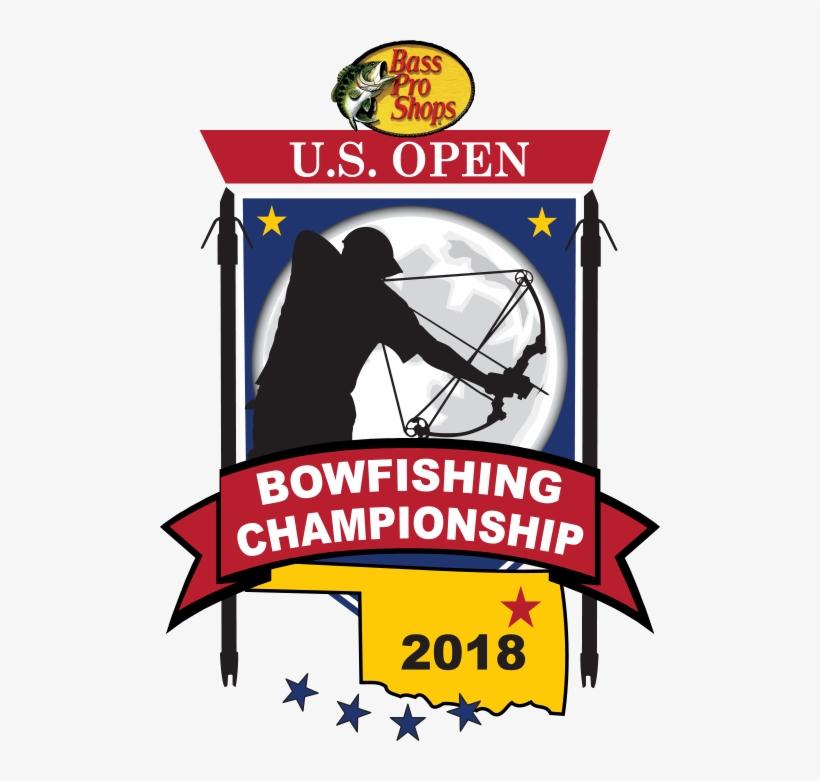 Bowfishing - Bass Pro Shops, transparent png #7850112