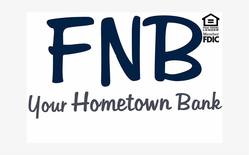 First National Bank Of Granbury - First National Bank Granbury, transparent png #7852048