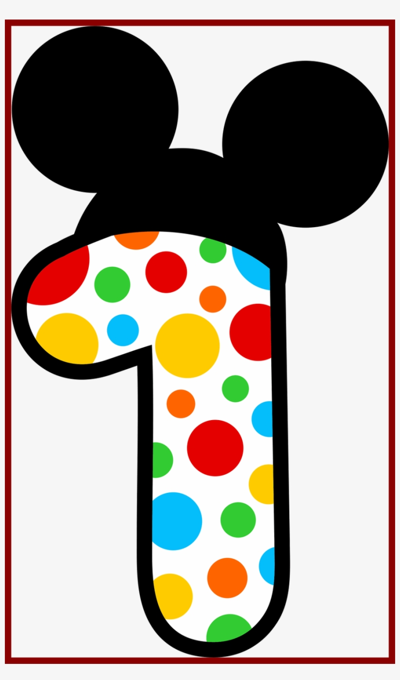 Incredible Mickey Minnie Minus Clipart Mouse Dressup - Mickey Mouse Clubhouse Clipart 1, transparent png #7854092
