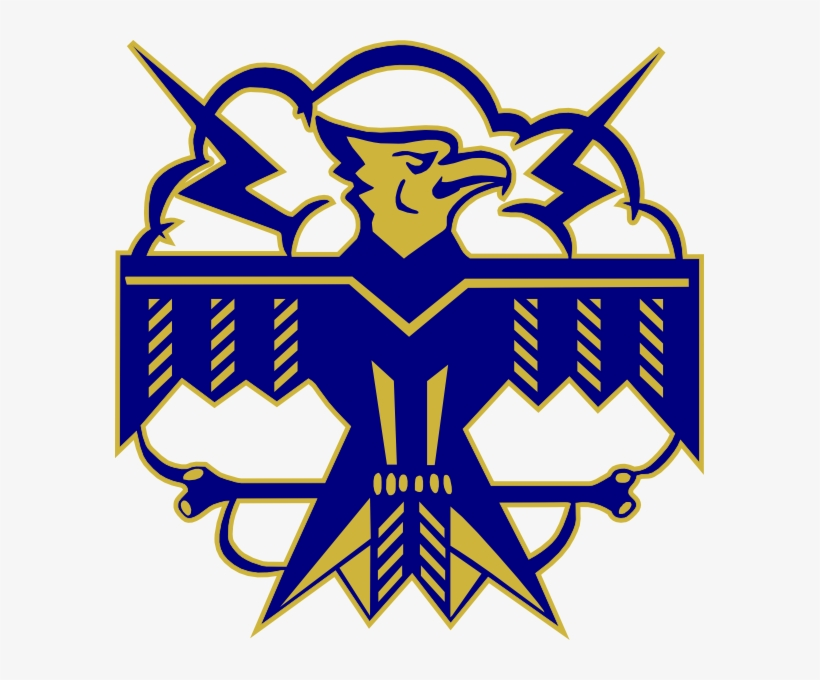 Prom Court 2018, Fbla State Conference, Jyms Students - Baraboo High School Logo, transparent png #7856886