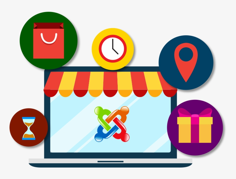 Our Team Delivers Interactive, High Converting Website - Digital Marketing Brand Visibility, transparent png #7859882