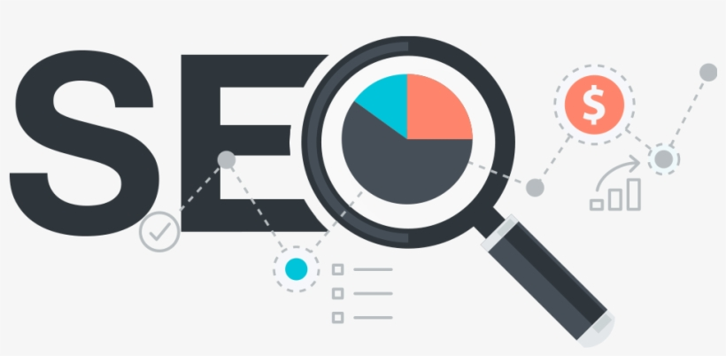 What Is Seo For An Online Store - Search Engine Optimization Png, transparent png #7861249