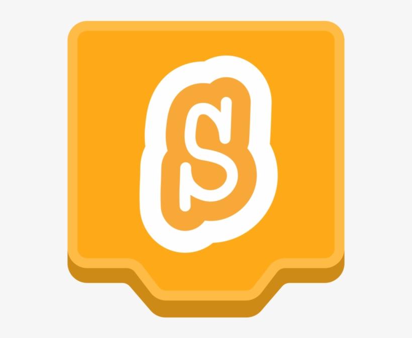 Scratch Desktop 4 - Scratch Desktop Logo - Free Transparent PNG Download -  PNGkey