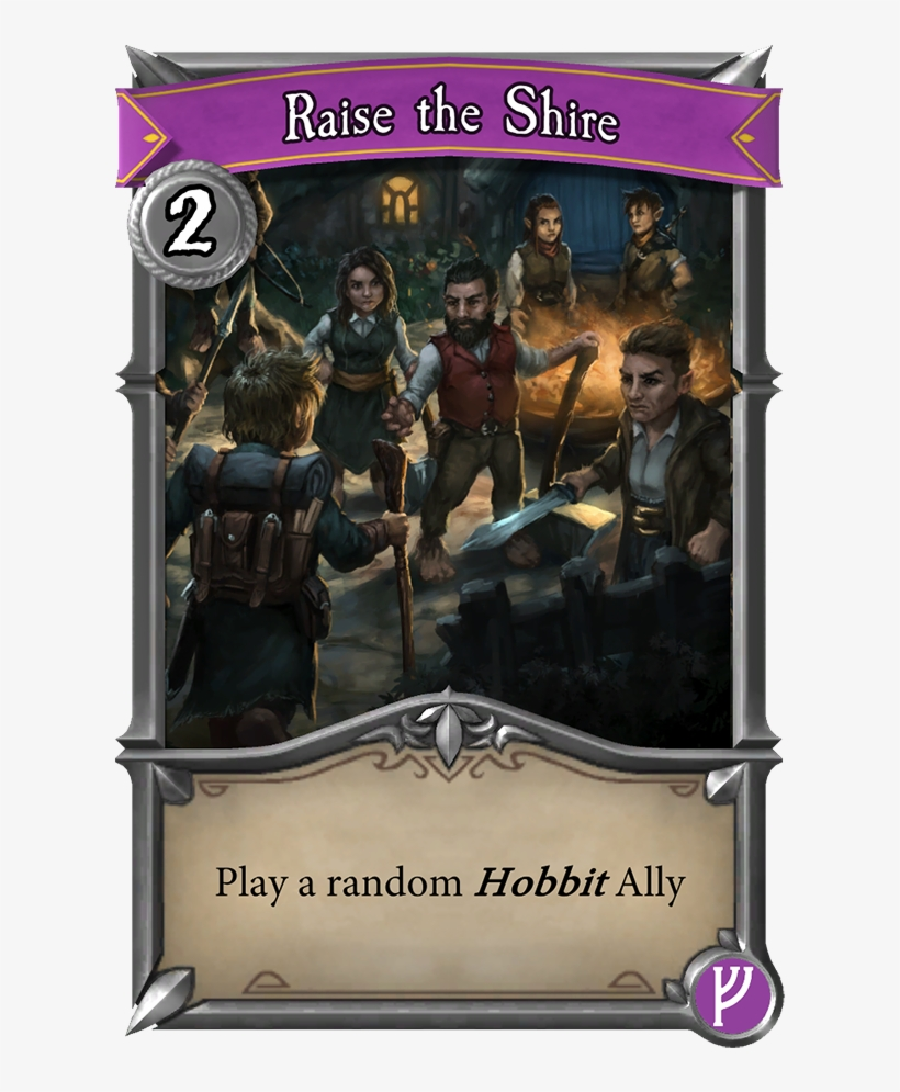 This Leadership Sphere Event Card Allows You Play A - Pc Game, transparent png #7861823