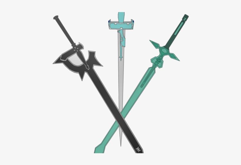 Diamond Sword - Minecraft Sword Toys R Us Clipart (#78351) - PikPng