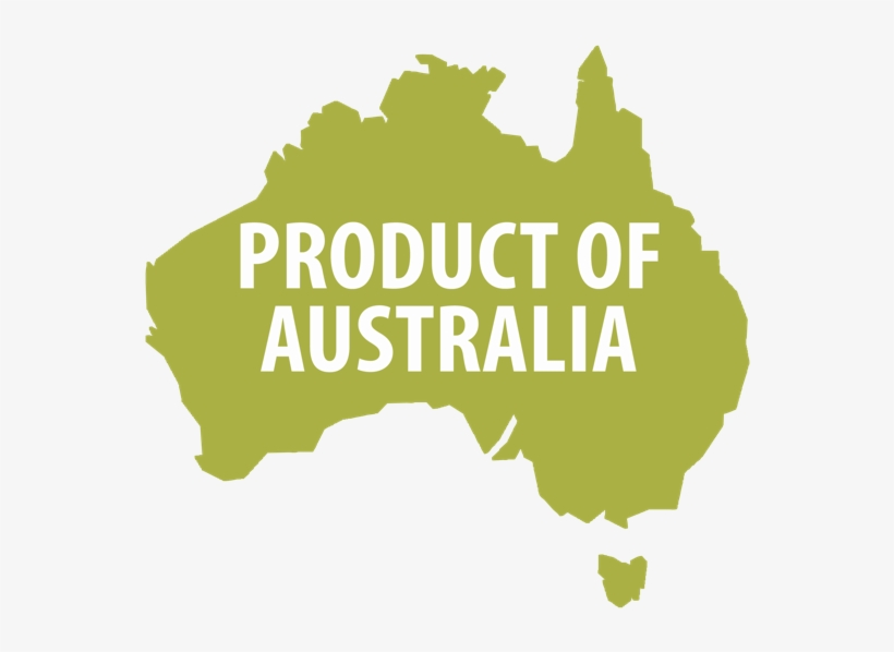 Map Of Australia Logo.Logo Map Of Australia Free Transparent Png Download Pngkey