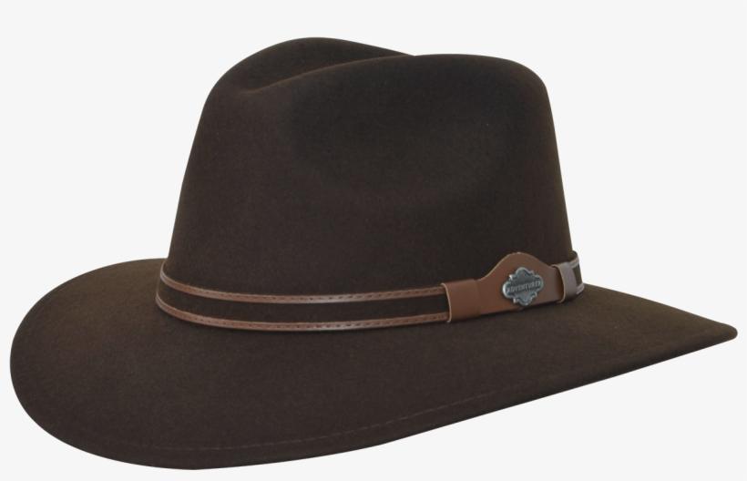 ed9922300c Texana Explorer Café Tombstone Sombreros Vaqueros Png - Cowboy Hat ...