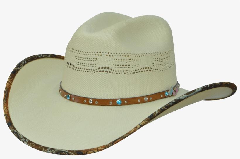 7381105fe0 Sombrero Artesanal 10x Denver Natural - Cowboy Hat - Free ...