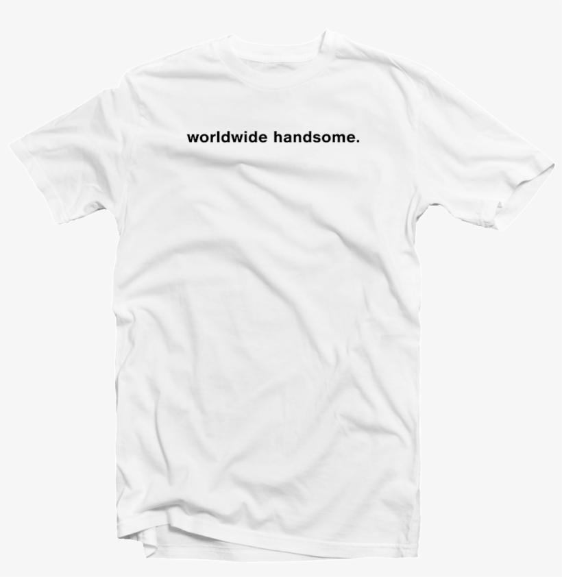 Add To Wishlist Already In Your Wishlist - Don T Mess Up My Tempo T Shirt, transparent png #7882117
