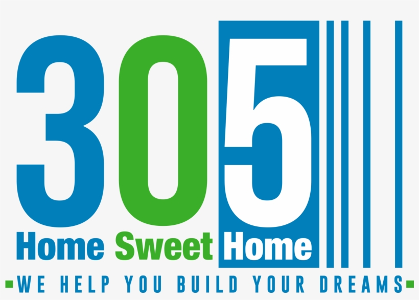 Home Sweet Home - Get Started Now Button, transparent png #7883402