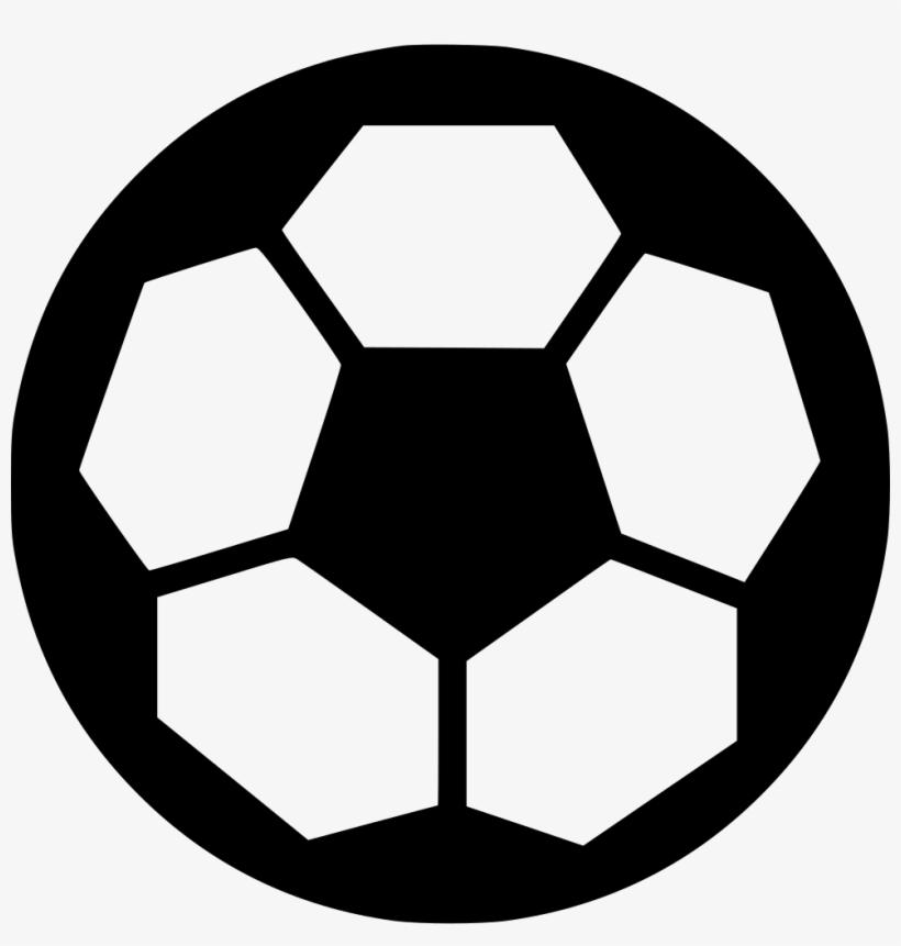 Png File - Escudo De La Federacion De Futbol De Panama, transparent png #7883405