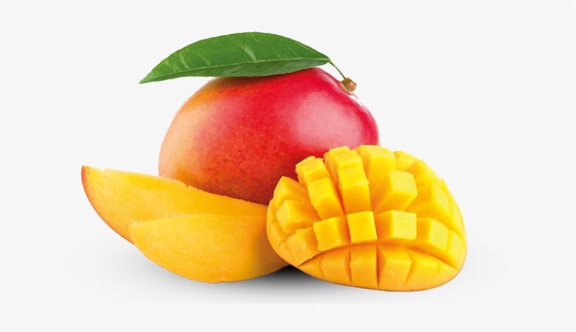 We Grow & Sell Ratnagiri Alphonso Mango & Cashew Nuts - Imagenes De Una Mango, transparent png #7895855