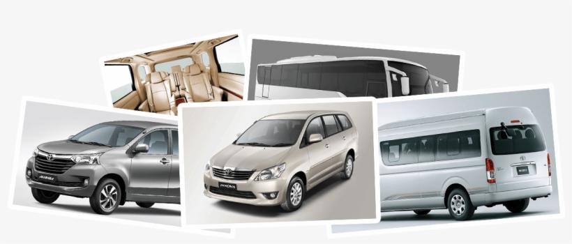 Faq - Toyota Innova 2012 Philippines, transparent png #7895920