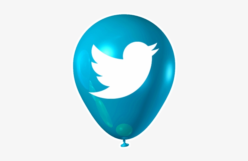 Twitter - Twitter Creative Icon Png, transparent png #790070