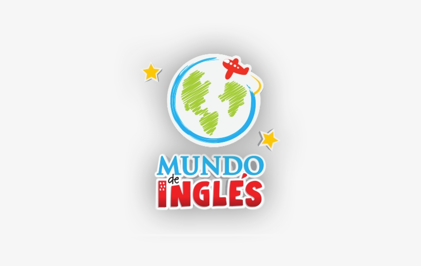 Winning With English - El Mundo Del Ingles, transparent png #790096