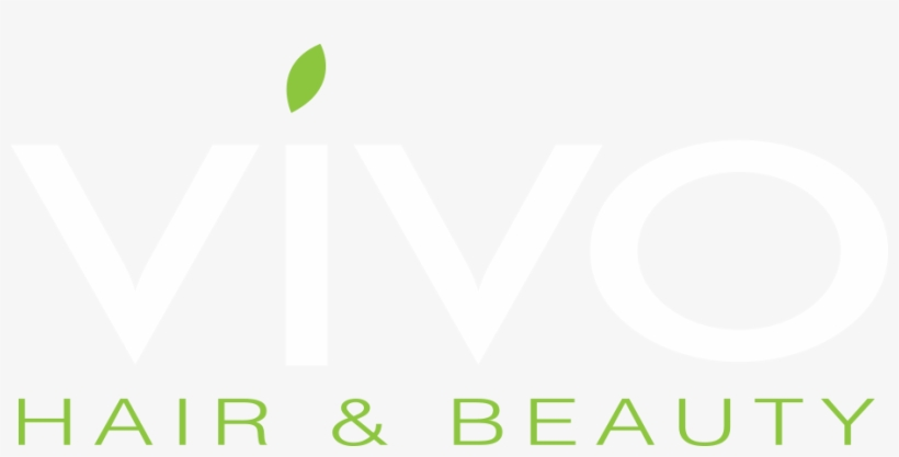 Vivo Hair & Beauty - Vivo Hair And Beauty, transparent png #790656
