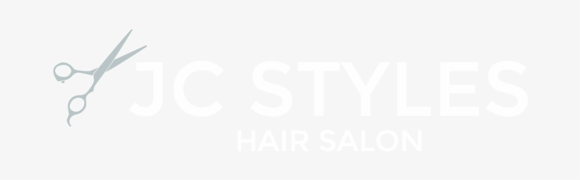 Hair Salon, Coloring Service, Men's Haircuts - Friendly Fires Deluxe Edition, transparent png #791232
