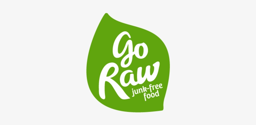 Gr-9 - Go Raw - Sprouted Cookies Spiced Chai - 3 Oz., transparent png #791875