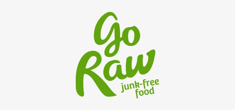Gr-1 - Go Raw, Organic Raw Chocolate, Mint - 1.8 Oz (5 Pack), transparent png #792075