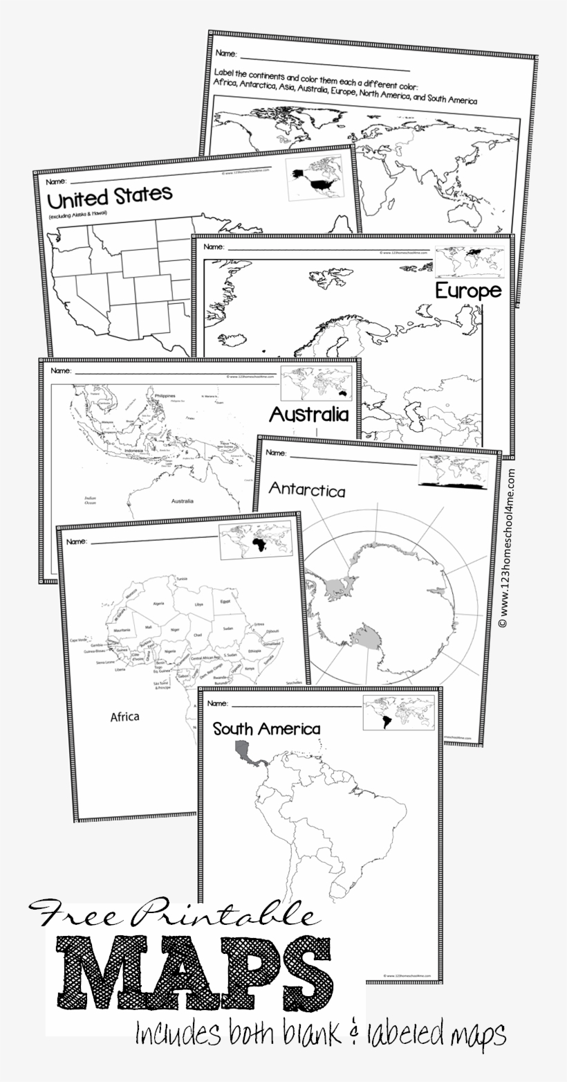 graphic relating to Printable Australia Map named Free of charge Printable Maps Of Globe, Continents, Australia