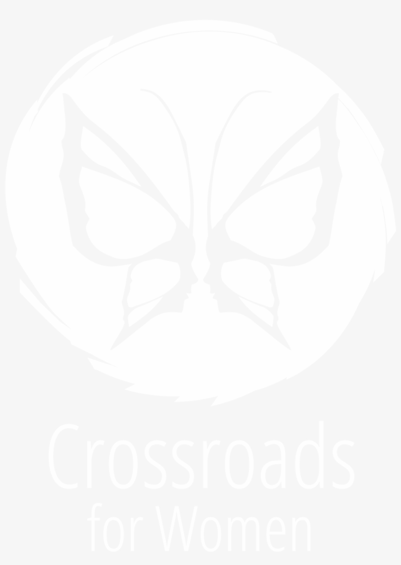 Everything You Need To Know About Our Spring Yard Sale - Crossroads Women, transparent png #794176