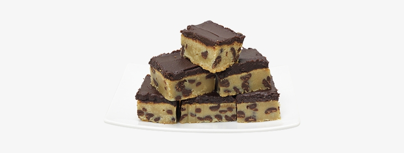 Chocolate Chip Cookie Bars - Chocolate Chip Cookie, transparent png #794324