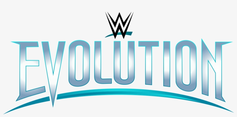 Watch Evolution 2018 Ppv Live Results - Wwe Network, transparent png #794810