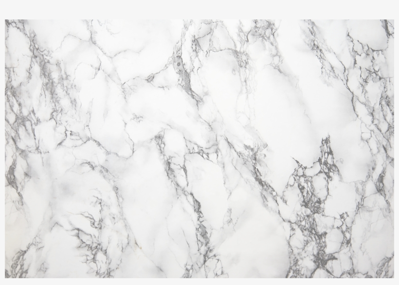 Marble Background Black And White Marble Free