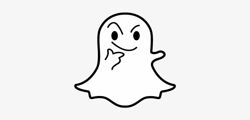 Introducing Story Ads - Snapchat Mastery: The Complete Guide To Using Snapchat, transparent png #797392
