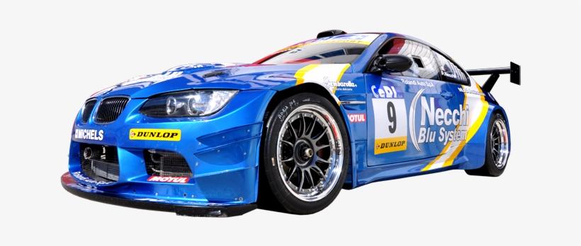 Race Car Png Picture - Race Car Png, transparent png #799455