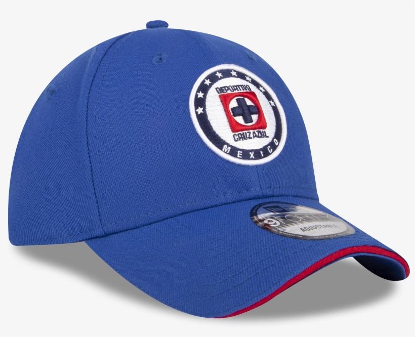 New Era Incorpora A Sus Filas A La Máquina Cementera - Baseball Cap, transparent png #7908888