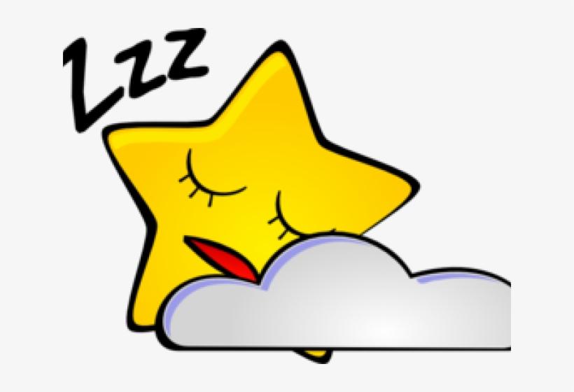 Sleeping Clipart Sleep Emoji - Sleep Clip Art Free - Free