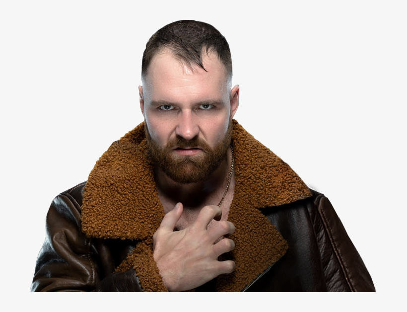 Dcui95h D3e3b3d2 0e67 493a 863f C4650913 - Dean Ambrose Gas Mask, transparent png #7914882