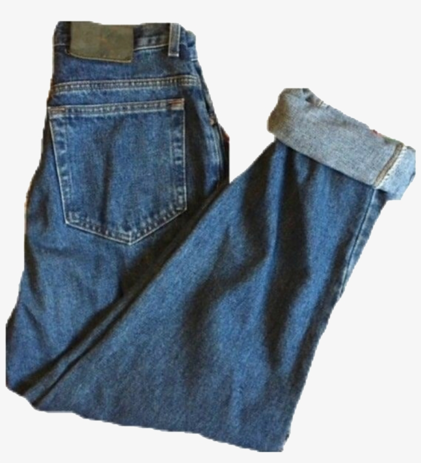 Blue Trousers Blue Pants Boys Jeans 90s Fashion Aesthetic Boy Clothes Png Free Transparent Png Download Pngkey 750 x 750 jpeg 124 kb. blue trousers blue pants boys jeans