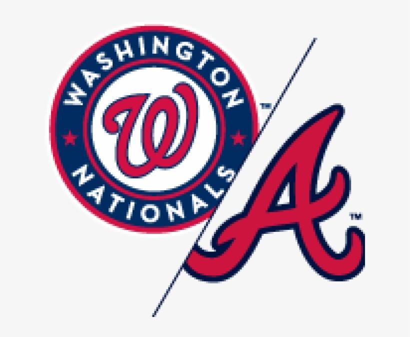 Washington Nationals, transparent png #7922834