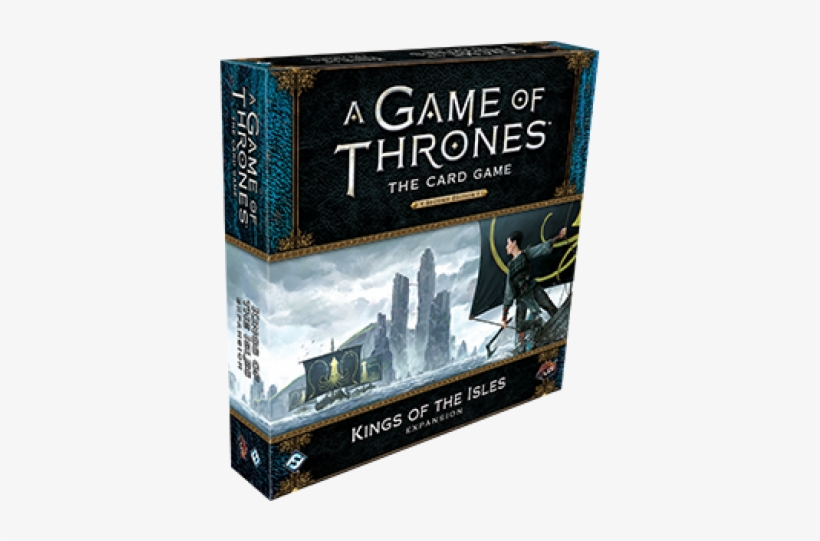 Game Of Throne Board Game Expansion Mother, transparent png #7952264