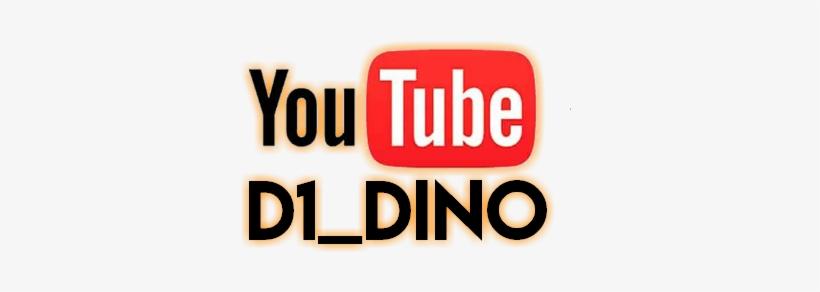 Free Fortnite Youtube Logo Fortnite Cheats Hacks And Mods