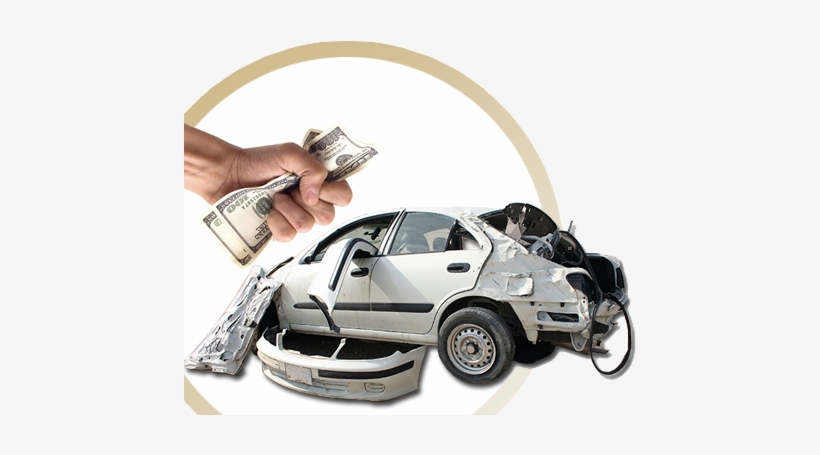 Money 4 Cars Orlando Is The Leading Junk Car Buyer - Bmw 600, transparent png #7961649