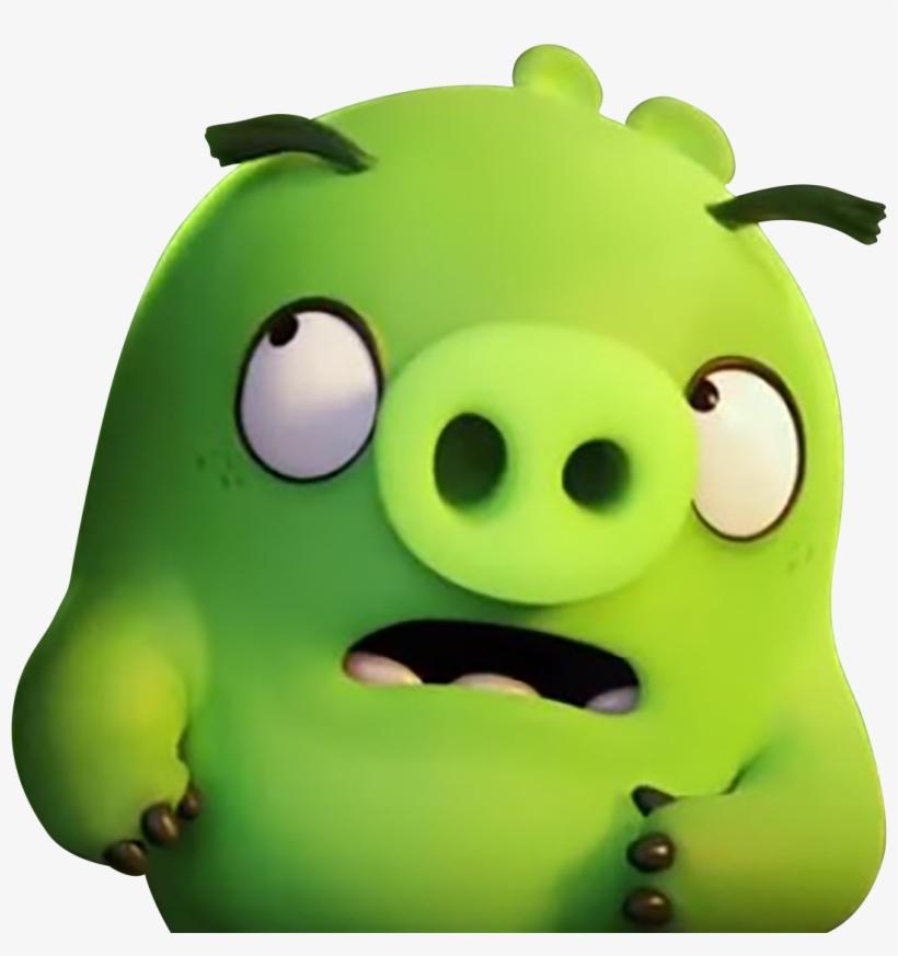 Angry Bird Angry Birds Cartoon Characters Emojis Leonardo
