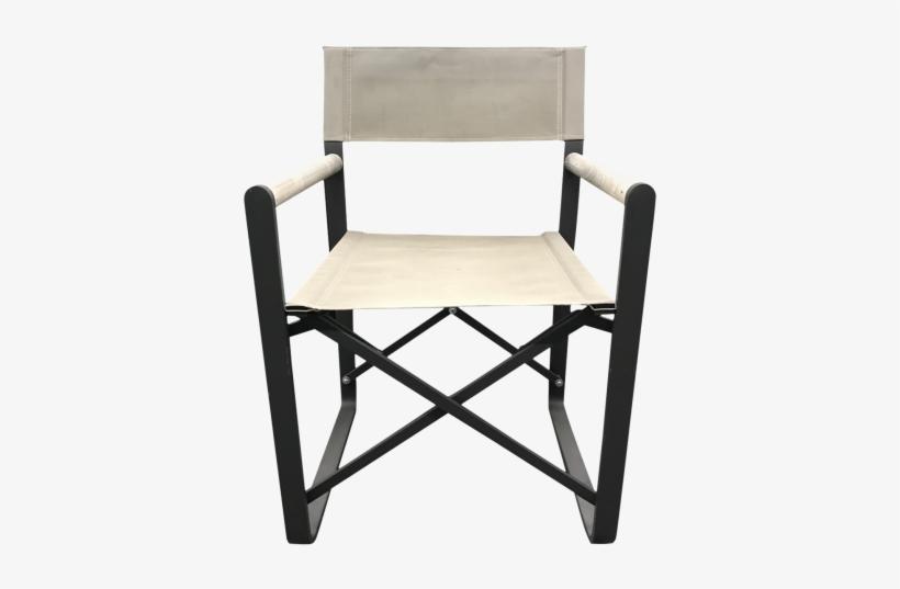 Viyet Designer Furniture Seating Harbour Outdoor Lca - Folding Chair, transparent png #7966600