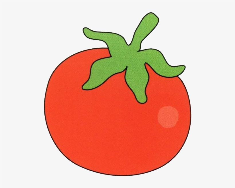 Vegetable Potato Transprent Png - Rotten Tomatoes Tomato Logo, transparent png #7968021